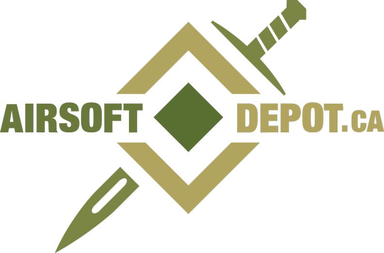 Airsoft Depot