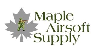 Maple Airsoft Supply